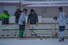 PP_Hockey_tournament_outdoor_0002-scaled