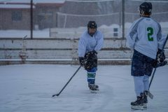 PP_Hockey_tournament_outdoor_0004-scaled