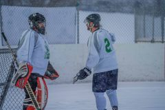PP_Hockey_tournament_outdoor_0006-scaled
