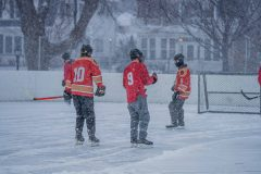 PP_Hockey_tournament_outdoor_0007-scaled