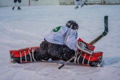 PP_Hockey_tournament_outdoor_0010-scaled