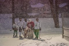 PP_Hockey_tournament_outdoor_0016-scaled