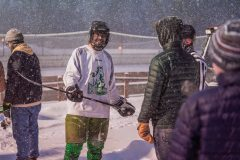 PP_Hockey_tournament_outdoor_0017-scaled