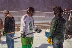 PP_Hockey_tournament_outdoor_0019-scaled