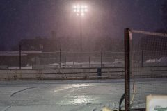 PP_Hockey_tournament_outdoor_0022-scaled