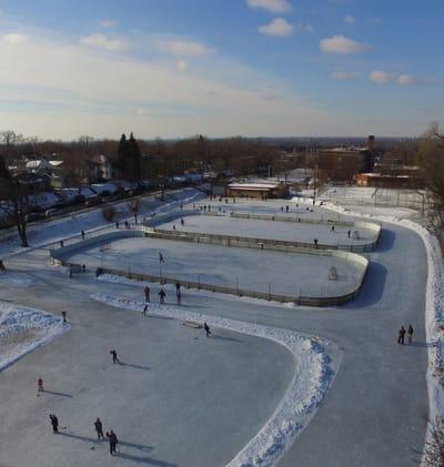 groveland-ice-rinks-2016-2017