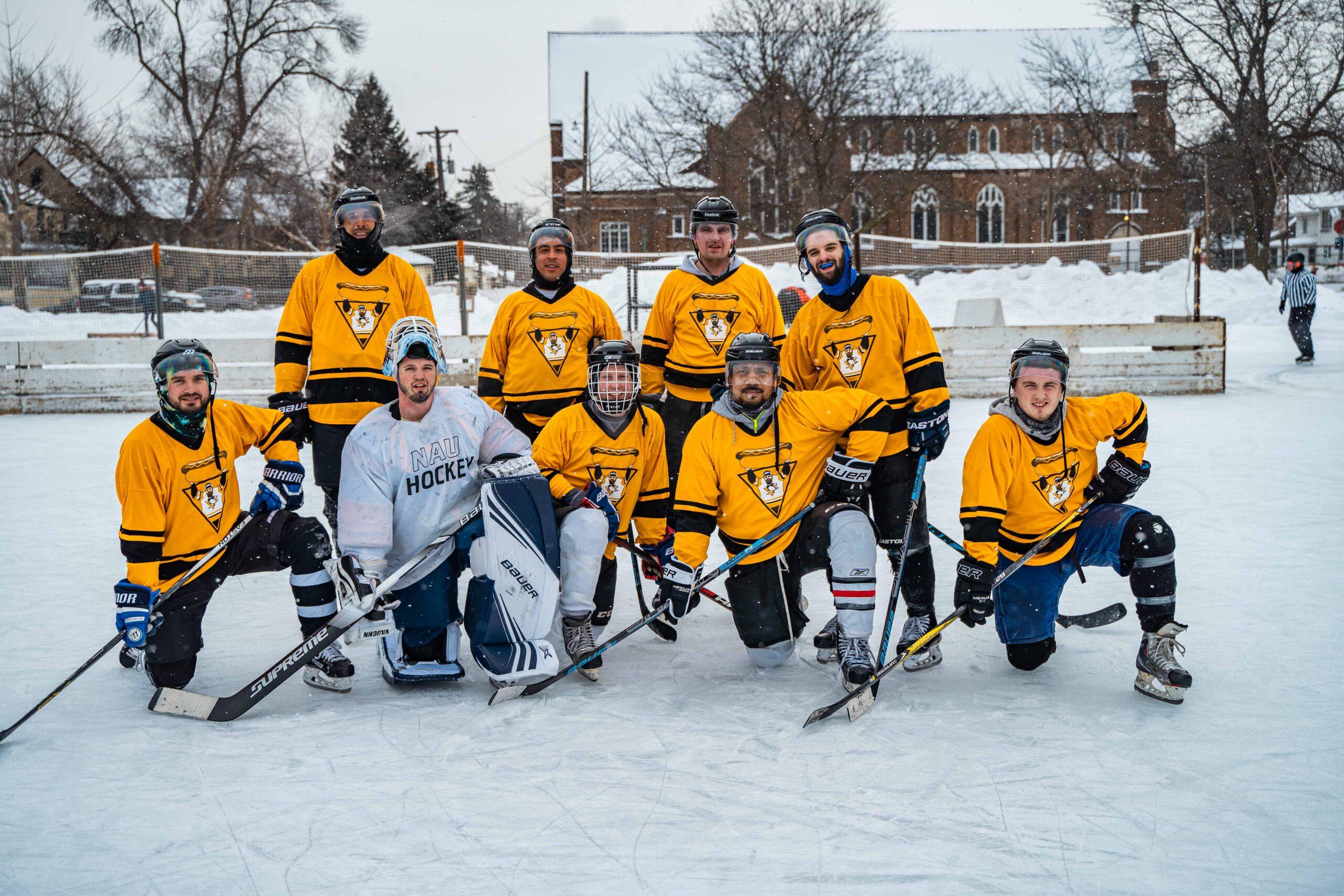 PP_Hockey_tournament_outdoor_0382