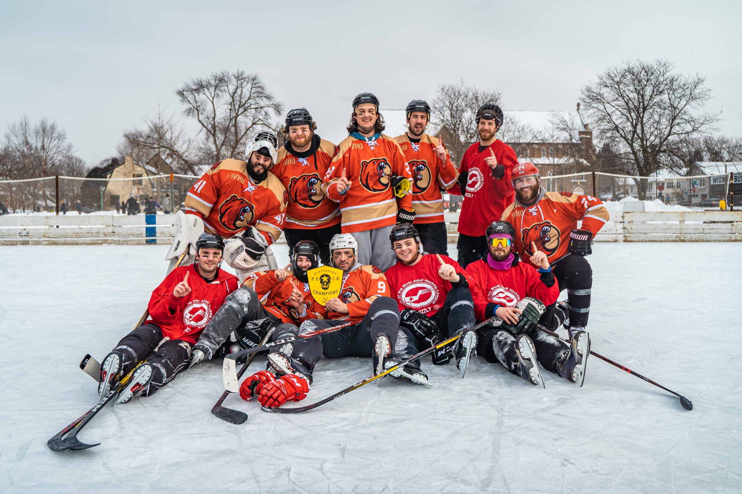 PP_Hockey_tournament_outdoor_0387