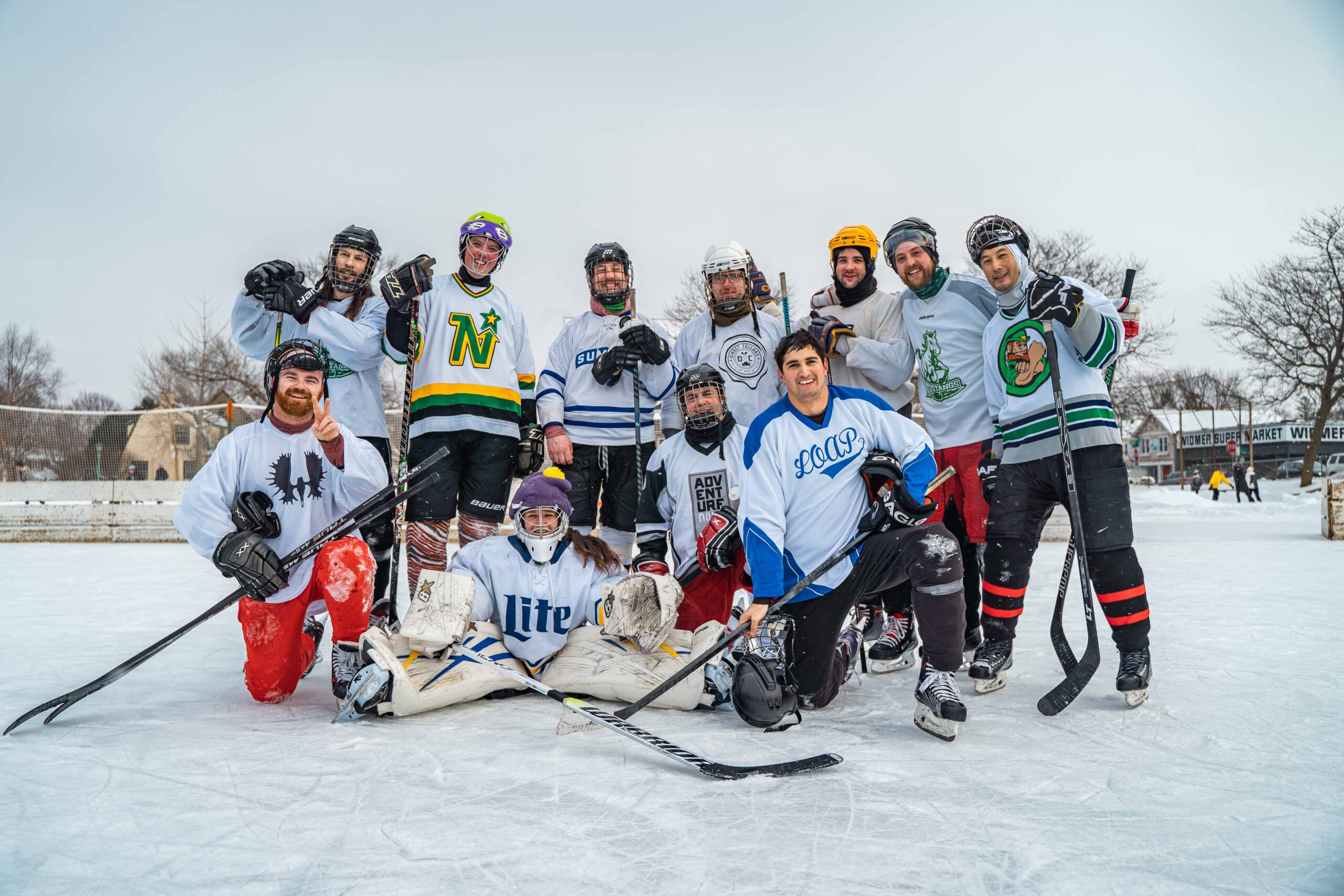 PP_Hockey_tournament_outdoor_0388