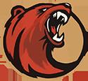 Grizzlies – PP 2021