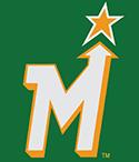 Merge Madison Mug 2020