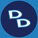 dd_large