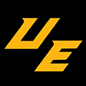 upper-edge_large