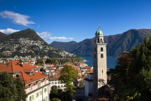 lugano-town-lake-vista