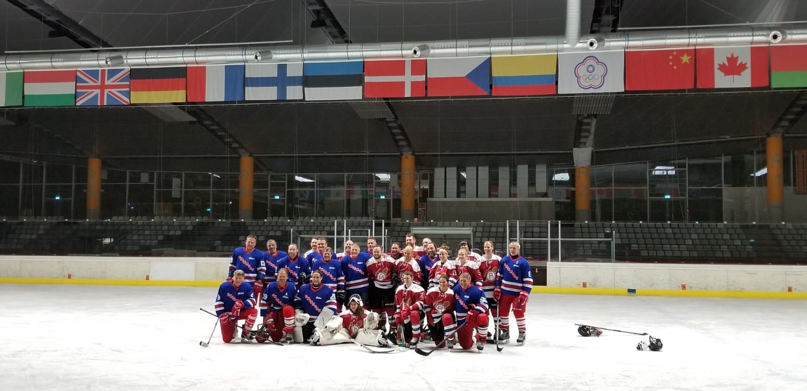 travel-hockey-tournament-germany