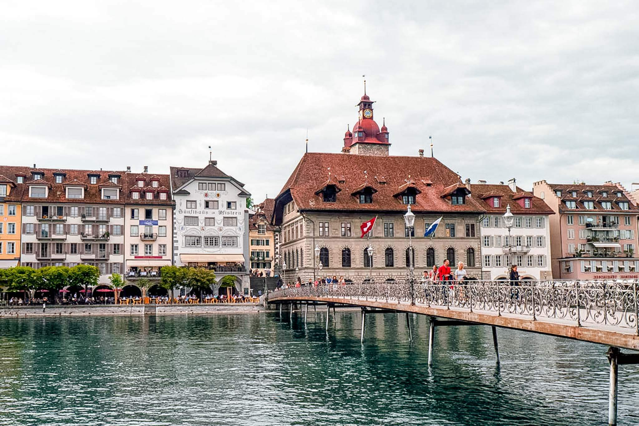 a-weekend-guide-to-lucerne-switzerland-travel