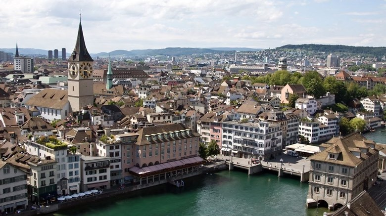 zurich-city-river-vista
