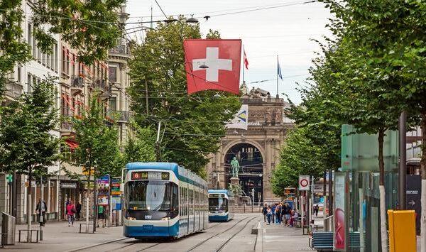 zurich-swiss-streets-villiage