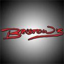 Bristows_s