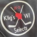 Kligs