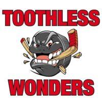 Toothless Wonders