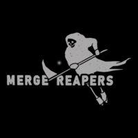 MERGE-REAPERS-LOGO_L