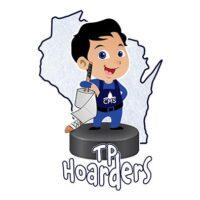 TP-Hoarder-Logo